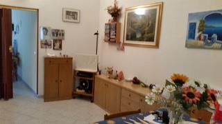 Appartamento in vendita a Sesto San Giovanni, 2 locali, prezzo € 85.000 | Cambio Casa.it