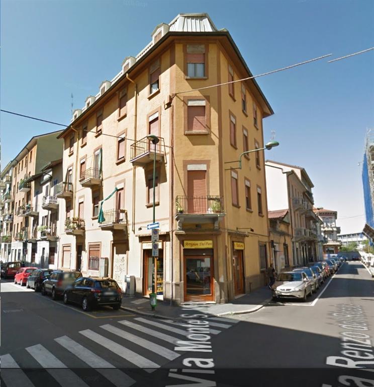 Negozio / Locale in vendita a Sesto San Giovanni, 9999 locali, prezzo € 200.000 | Cambio Casa.it