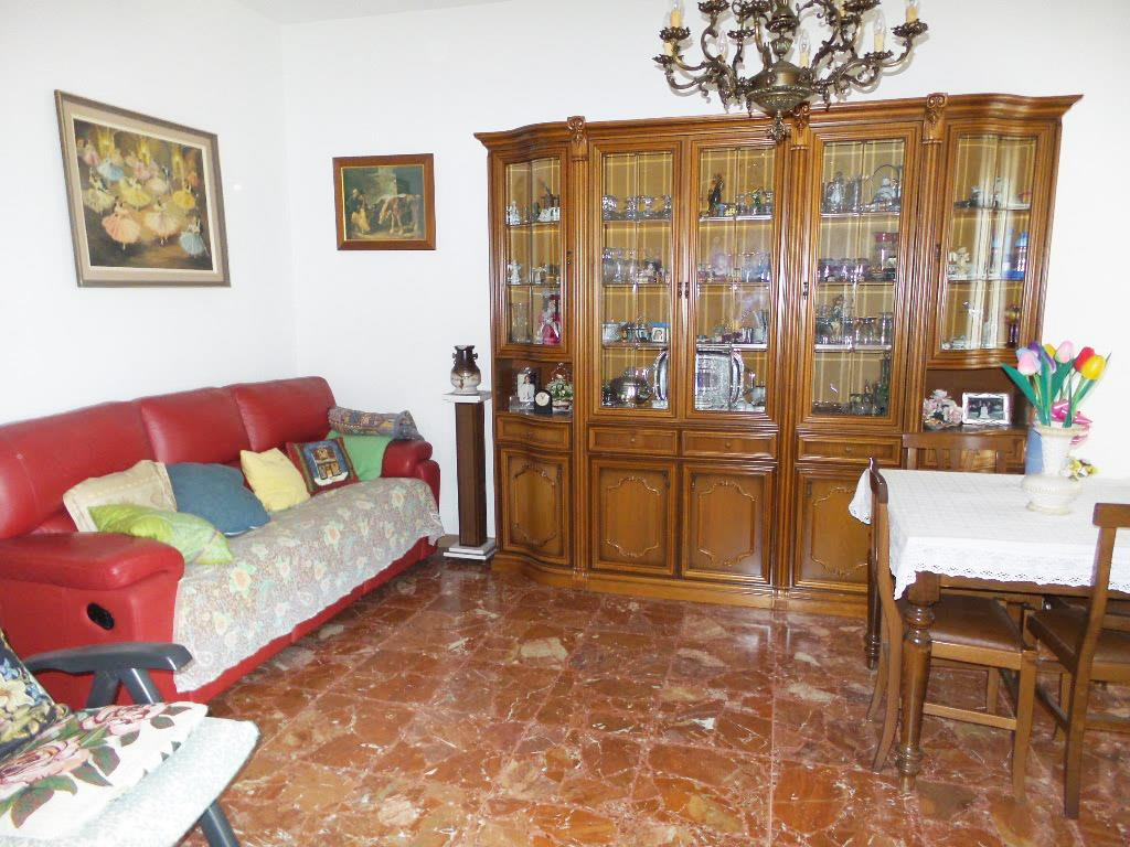 Appartamento in vendita a Sesto San Giovanni, 2 locali, prezzo € 148.000   Cambio Casa.it