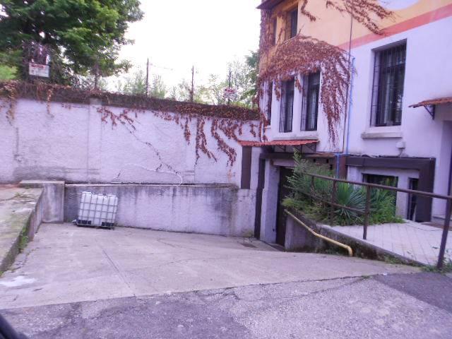 Capannone in vendita a Sesto San Giovanni, 9999 locali, prezzo € 250.000 | Cambio Casa.it