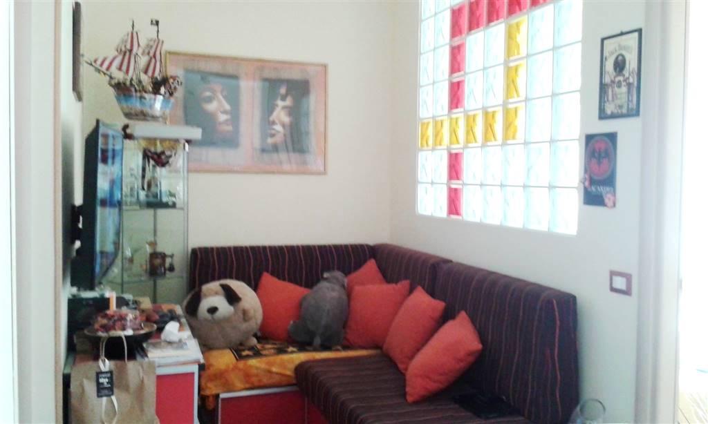 Appartamento in vendita a Sesto San Giovanni, 2 locali, prezzo € 130.000 | Cambio Casa.it