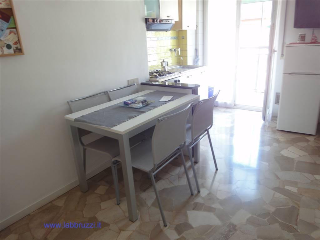 Appartamento in affitto a Sesto San Giovanni, 2 locali, prezzo € 540 | Cambio Casa.it