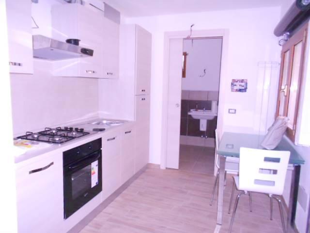 Appartamento in vendita a Sesto San Giovanni, 1 locali, prezzo € 103.000 | CambioCasa.it