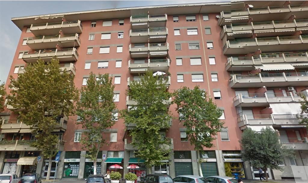 Appartamento in vendita a Sesto San Giovanni, 4 locali, prezzo € 210.000   Cambio Casa.it