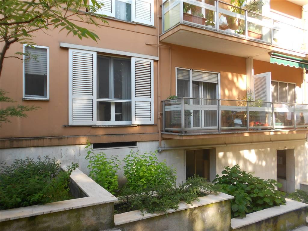 Box / Garage in affitto a Sesto San Giovanni, 1 locali, prezzo € 80 | Cambio Casa.it