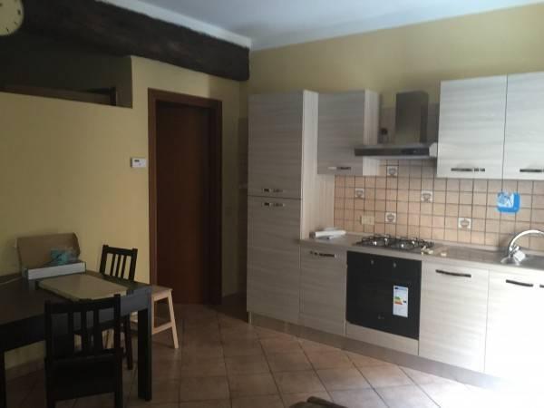 Appartamento in affitto a Sesto San Giovanni, 2 locali, prezzo € 600 | Cambio Casa.it