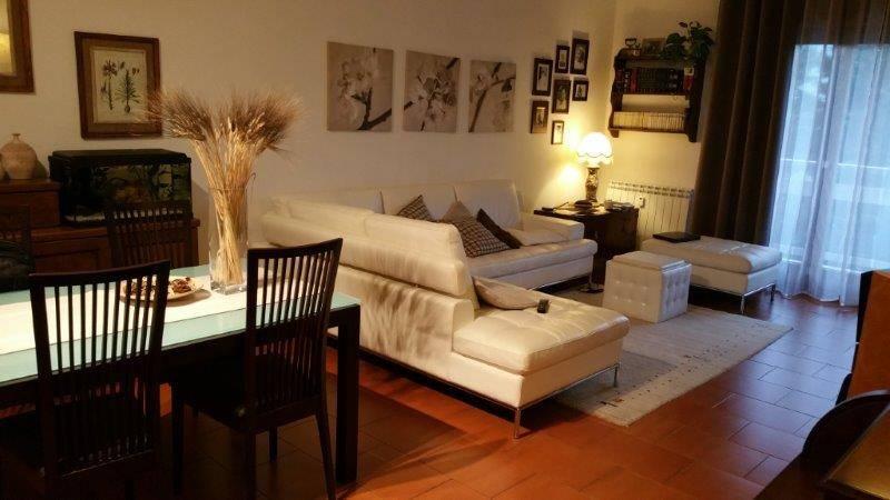 Appartamento in vendita a Sesto San Giovanni, 3 locali, prezzo € 168.000 | CambioCasa.it