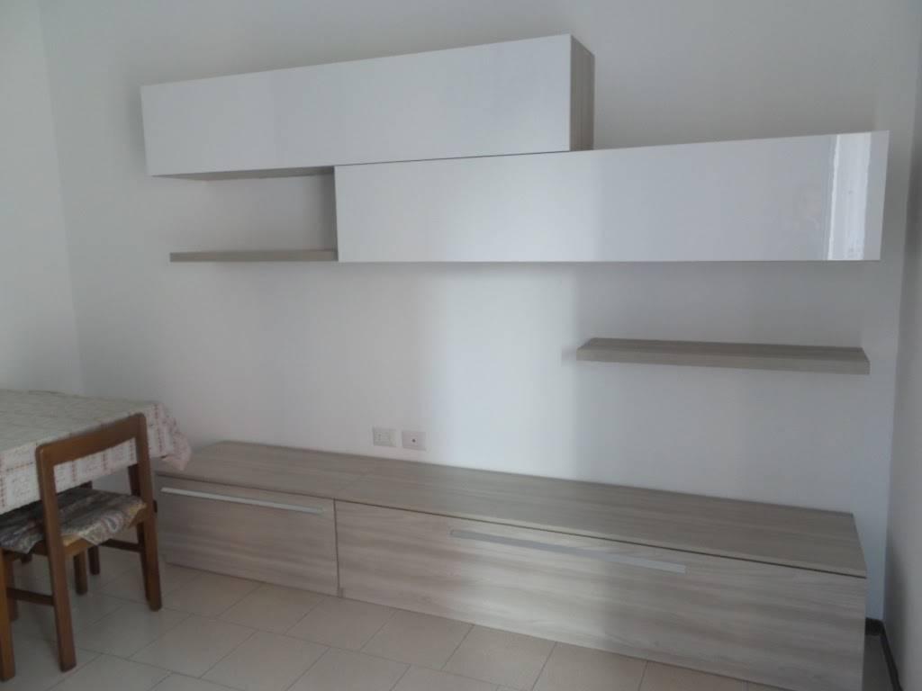 Appartamento in affitto a Sesto San Giovanni, 2 locali, prezzo € 558 | Cambio Casa.it