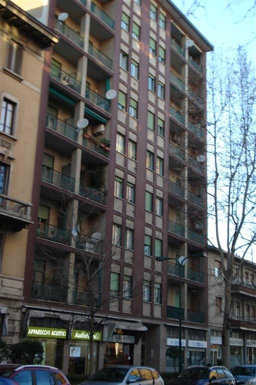 Appartamento in affitto a Sesto San Giovanni, 3 locali, prezzo € 700 | Cambio Casa.it
