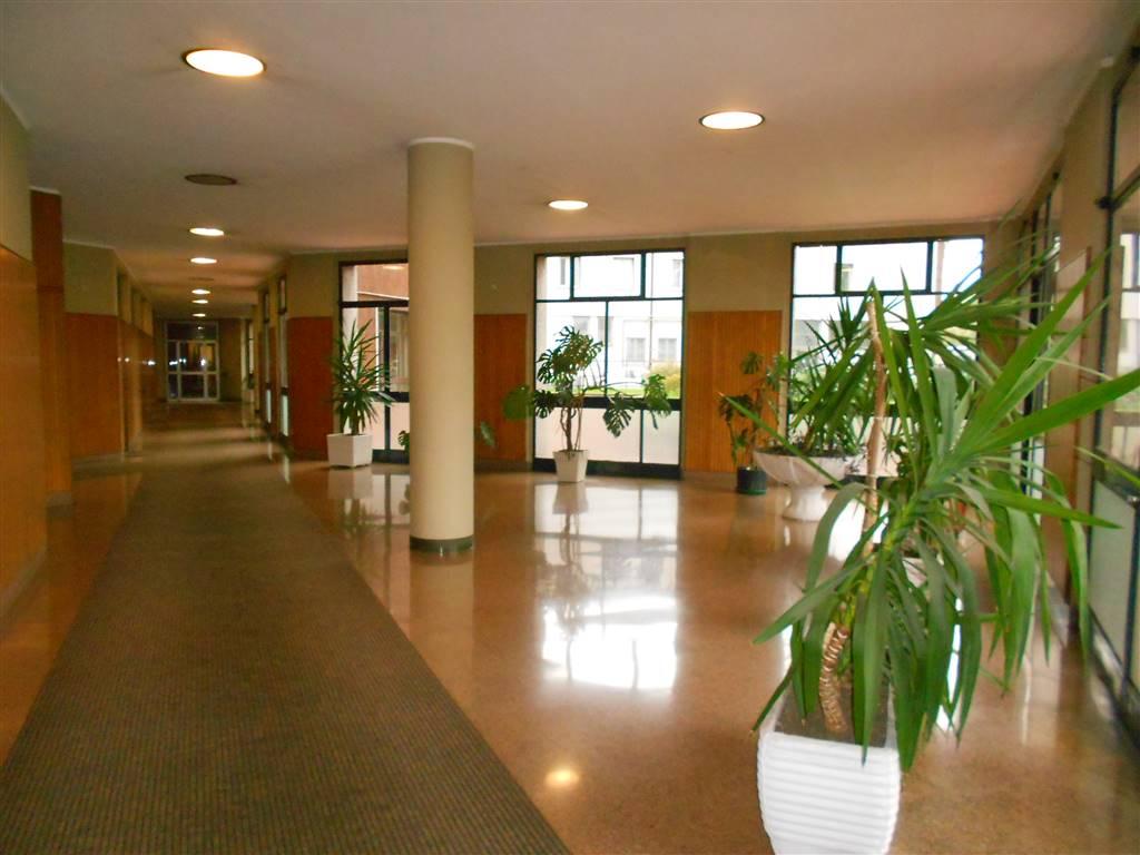 Ufficio / Studio in affitto a Sesto San Giovanni, 1 locali, prezzo € 531 | Cambio Casa.it