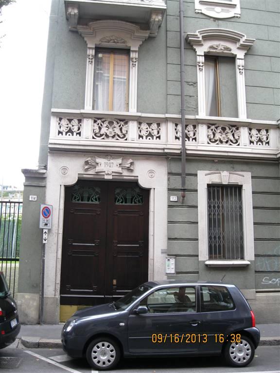Appartamento in affitto a Sesto San Giovanni, 2 locali, prezzo € 470 | Cambio Casa.it
