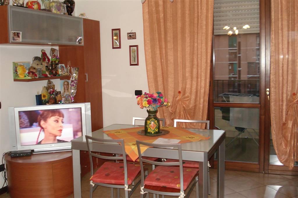Appartamento in vendita a Sesto San Giovanni, 3 locali, prezzo € 220.000   Cambio Casa.it