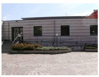 Immobile Commerciale in Vendita a Cologno Monzese