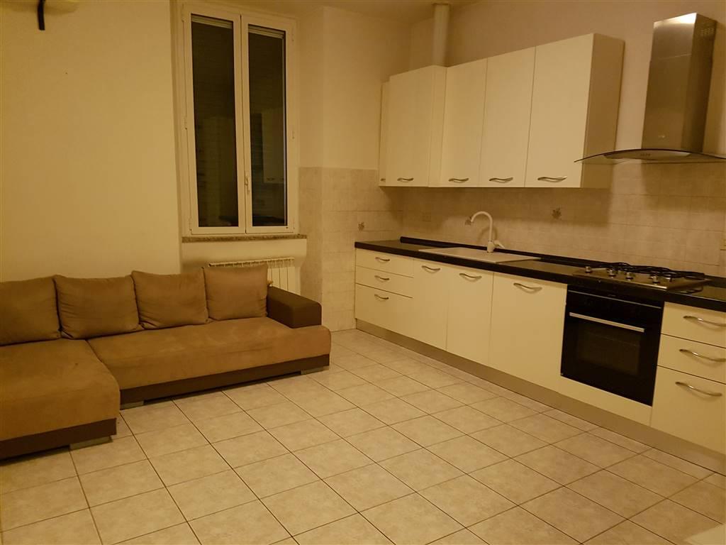 Appartamento in Vendita a Sesto San Giovanni