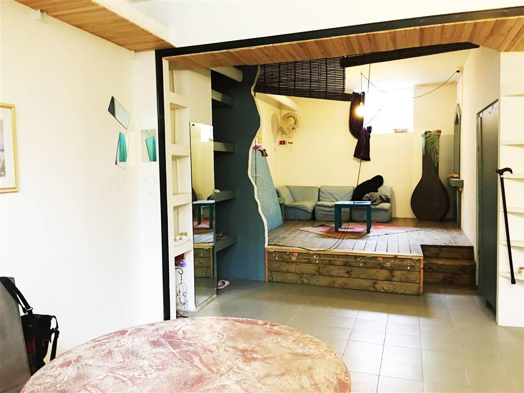 Appartamento in vendita a Sesto San Giovanni, 2 locali, prezzo € 65.000 | Cambio Casa.it