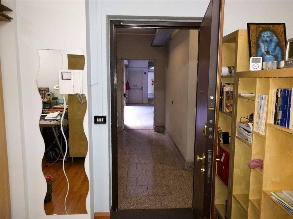 Loft / Openspace in vendita a Sesto San Giovanni, 1 locali, prezzo € 70.000 | CambioCasa.it