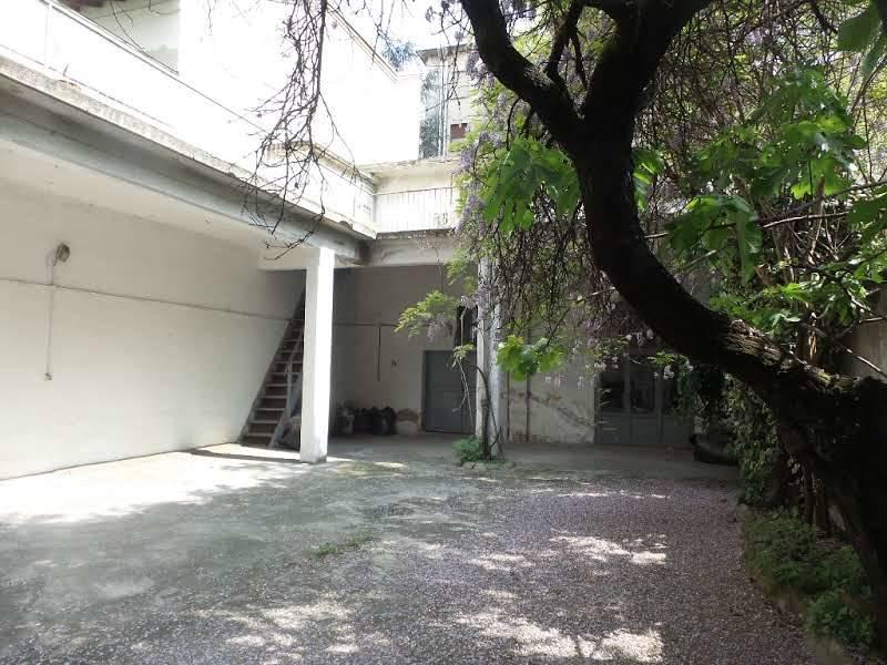 Villa in vendita a Sesto San Giovanni, 10 locali, prezzo € 450.000 | Cambio Casa.it