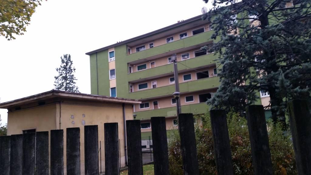 Immobile a Sesto San Giovanni