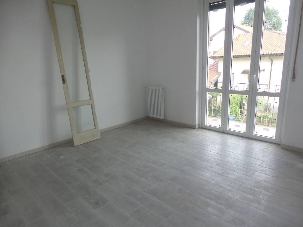 Foto - Appartamento In Vendita  Seregno
