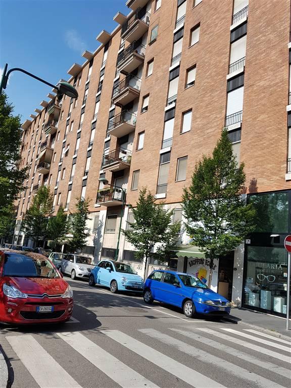 casa sesto san giovanni appartamenti e case in vendita a