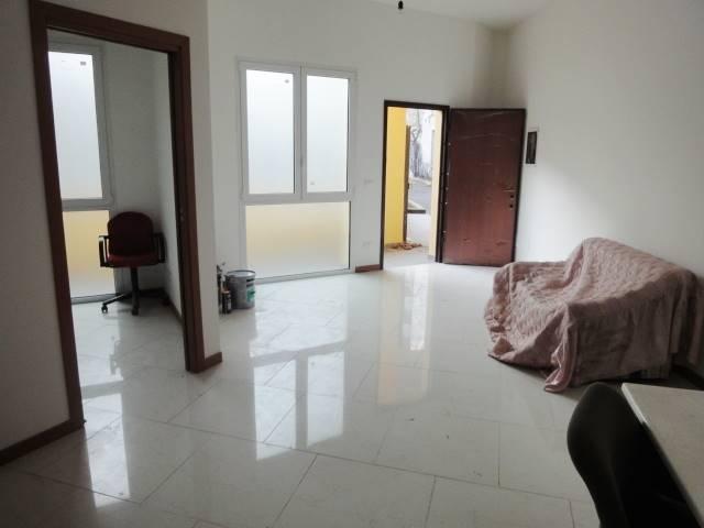 Appartamento in affitto a Sesto San Giovanni, 2 locali, prezzo € 700 | CambioCasa.it