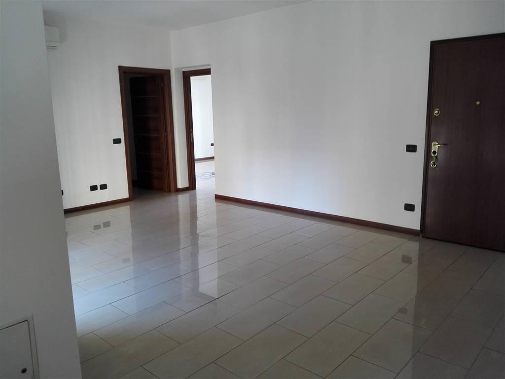 Appartamento in vendita a Sesto San Giovanni, 4 locali, prezzo € 285.000 | CambioCasa.it