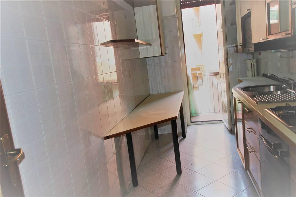 vendita appartamento milano monza  133000 euro  2 locali  70 mq