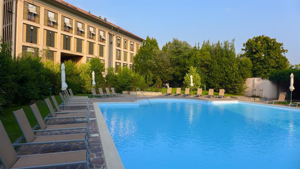 Quadrilocali monza brianza in vendita e in affitto cerco - Cerco piscina fuori terra ...