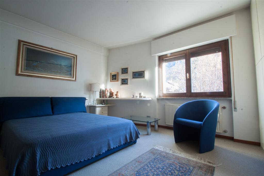 Appartamento Vendita Aprica