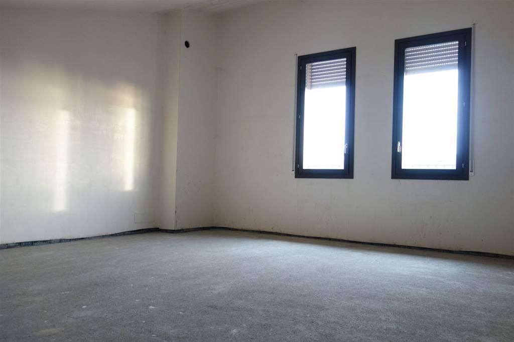 Appartamento  in Vendita a Abbiategrasso