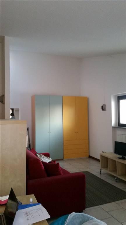 Monolocale, San Rocco, Casignolo, Sant'alessandro, Monza