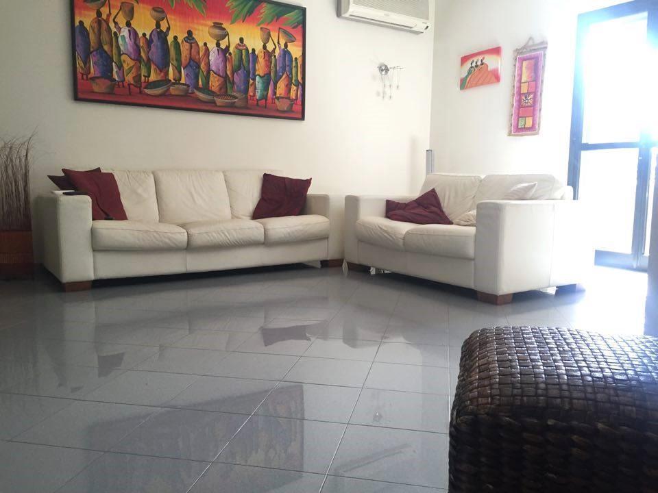 Appartamento in vendita a Adelfia, 5 locali, zona Zona: Canneto, prezzo € 290.000 | Cambio Casa.it