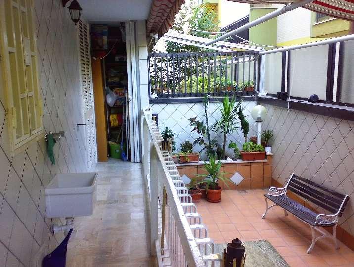 Appartamento in vendita a Adelfia, 3 locali, zona Zona: Canneto, prezzo € 120.000 | Cambio Casa.it
