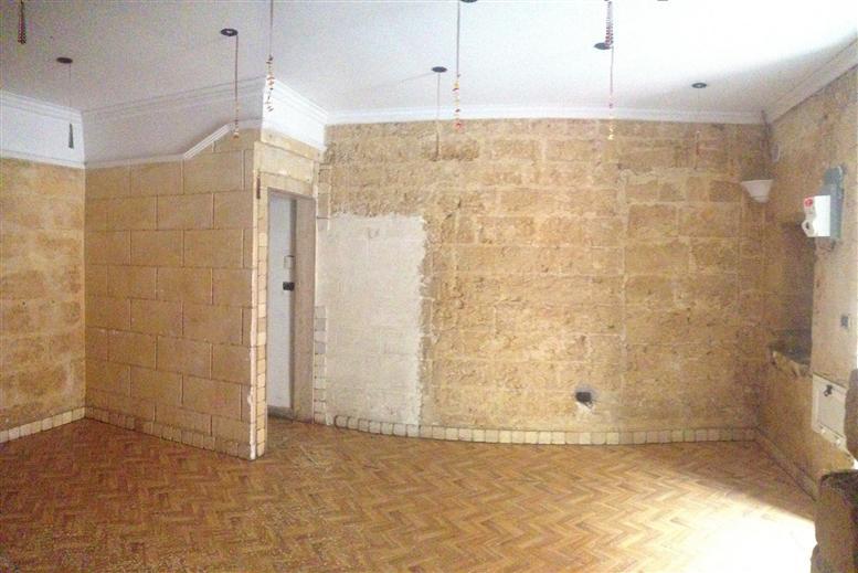 Attività / Licenza in vendita a Adelfia, 2 locali, zona Zona: Canneto, prezzo € 37.000 | CambioCasa.it