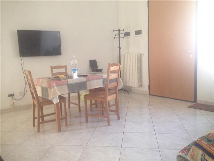 Soluzione Indipendente in vendita a Adelfia, 3 locali, zona Zona: Canneto, prezzo € 85.000 | Cambio Casa.it