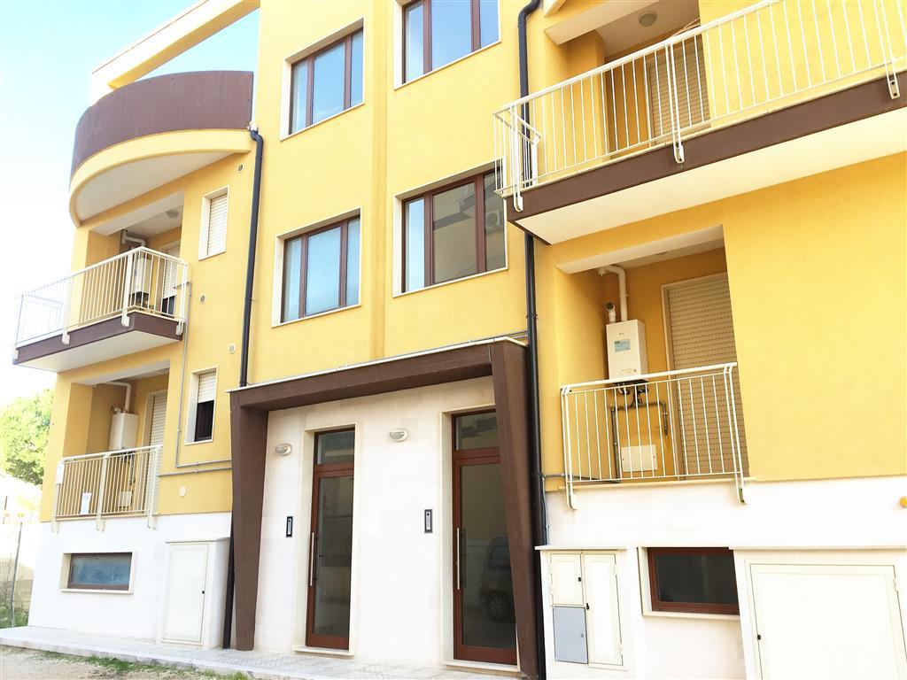 Soluzione Indipendente in vendita a Turi, 4 locali, prezzo € 95.000 | Cambio Casa.it