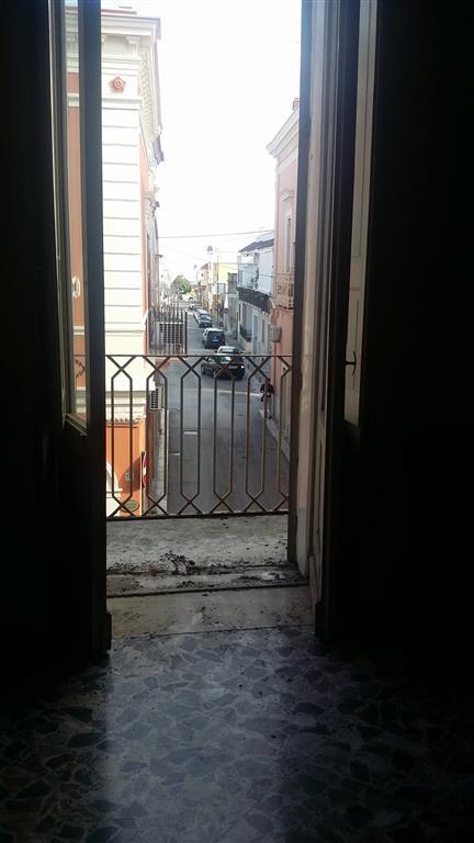 Soluzione Indipendente in vendita a Adelfia, 4 locali, zona Zona: Canneto, prezzo € 200.000 | CambioCasa.it