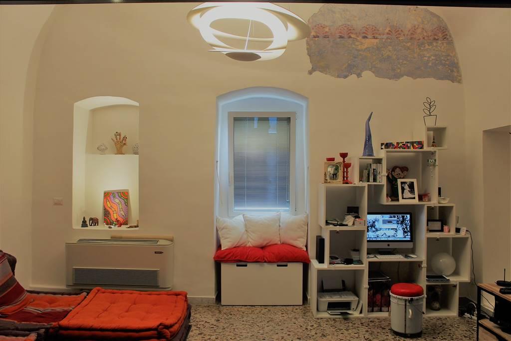 Soluzione Indipendente in vendita a Adelfia, 2 locali, zona Zona: Canneto, prezzo € 75.000 | CambioCasa.it