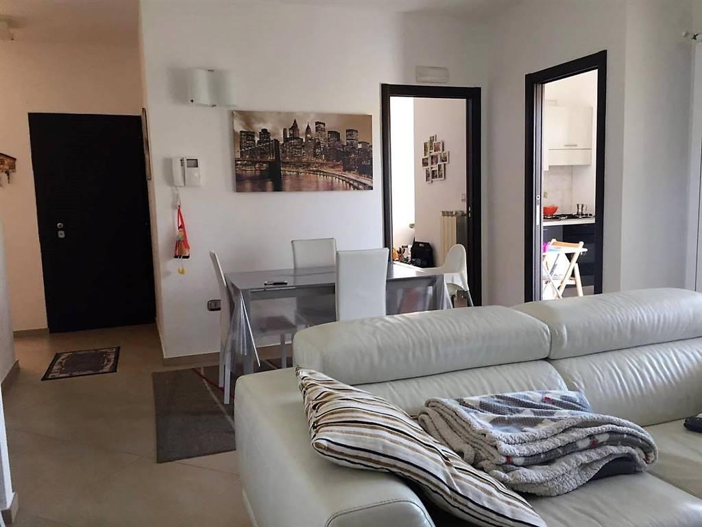 Villa Bifamiliare in Vendita a Adelfia