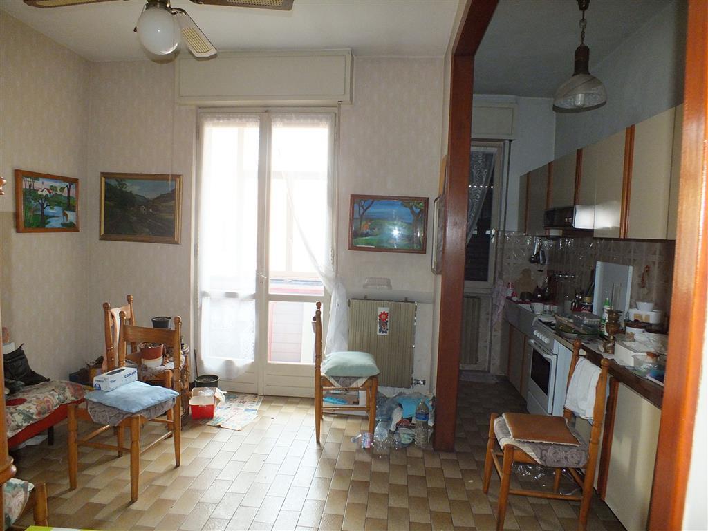 Villa a Schiera in vendita a Comazzo, 3 locali, zona Zona: Lavagna, prezzo € 98.000 | Cambio Casa.it