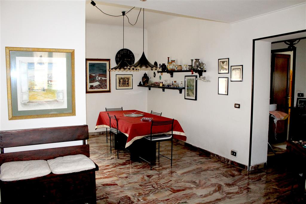 Appartamento in vendita a Melzo, 3 locali, prezzo € 139.000 | Cambio Casa.it