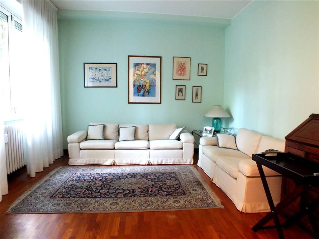 Appartamento in vendita a Melzo, 3 locali, prezzo € 164.000   Cambio Casa.it