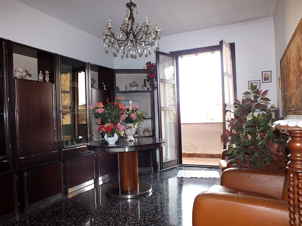Appartamento in vendita a Truccazzano, 3 locali, zona Zona: Albignano, prezzo € 79.000 | Cambio Casa.it