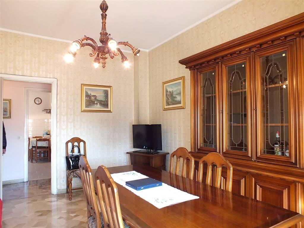 Appartamento in vendita a Melzo, 2 locali, prezzo € 88.000 | Cambio Casa.it