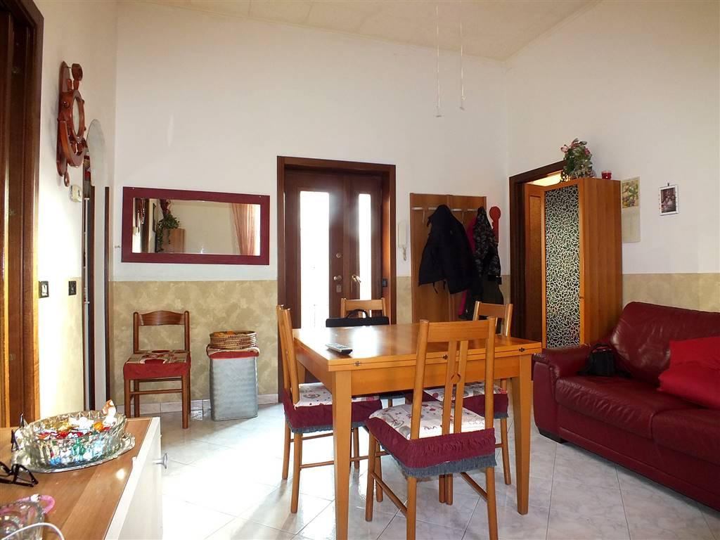 Soluzione Indipendente in vendita a Melzo, 3 locali, prezzo € 109.000 | Cambio Casa.it