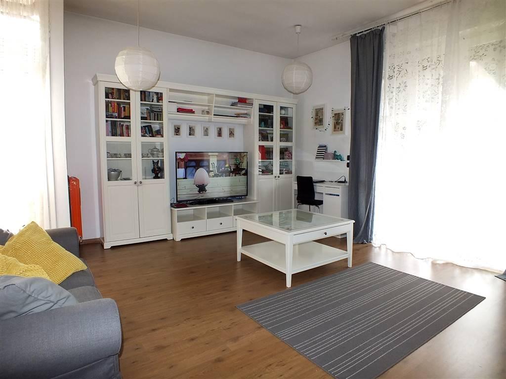 Villa in vendita a Melzo, 3 locali, prezzo € 284.000 | Cambio Casa.it