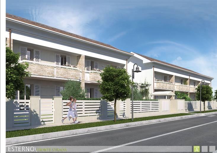 Annunci case in affitto cerca annunci immobiliari di case for Annunci immobiliari privati roma