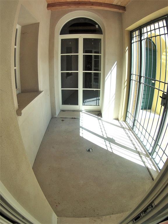 Appartamento in vendita a Cesena, 4 locali, zona Zona: CENTRO STORICO, prezzo € 190.000 | Cambio Casa.it