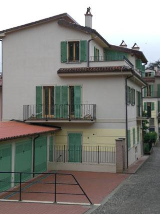 Appartamento in vendita a Broni, 6 locali, prezzo € 145.000 | CambioCasa.it