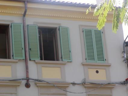 Appartamento in vendita a Broni, 4 locali, prezzo € 117.000   Cambio Casa.it